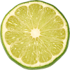 Lime Link icon
